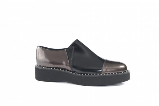 scarpe-da-donna-sportivescopri-le-calzature-femminili-luca