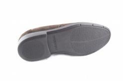 scarpe-da-uomo-dockstepsscopri-il-mondo-sportivo-e-casual-calzaturiero-luca-shoponline-milano