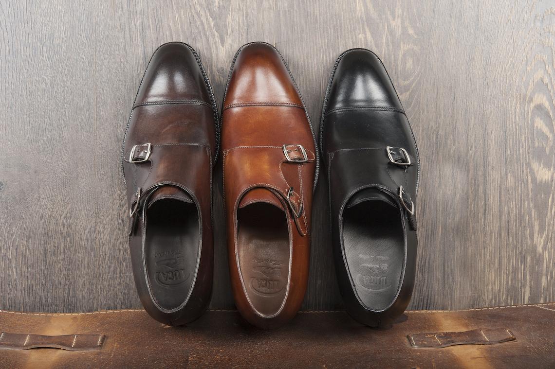 2e59458e6b8f5 scarpe-da-uomo-eleganti-e-sportiveselezione-di-monkstrap-