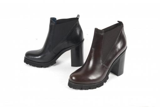 scarpe-donna-a-partire-da-39-euro-sezione-outlet-donnascopri-le-ooferte-luca