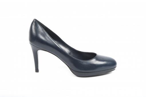 scarpe-donna-classiche-con-tacco-alto-in-vitello-con-plateau-esterno