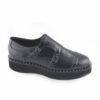 scarpe-donnba-sportive-casualshoponline-lucaotulet-e-tantissime-occasioni