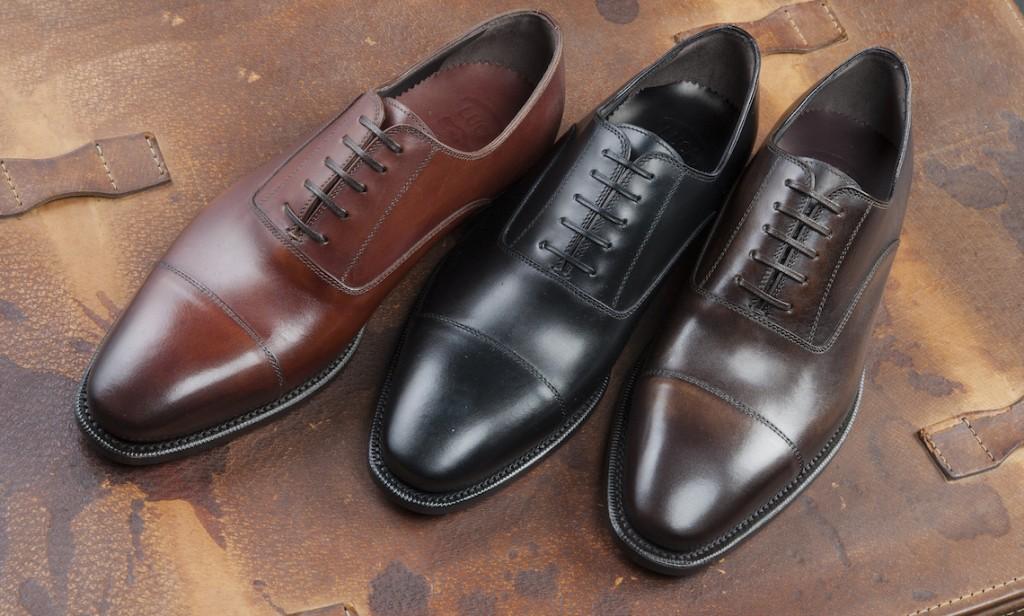 scopri-le-calzature-da-uomo-artigianali-lucaprodotte-dai-migliori-artigiani-italiani-modello-oxford