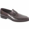 speciale-numeri-grandi44-45-46scegli-le-tue-scarpe-ad-un-prezzo-speciale