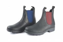 stivaletti-da-uomo-waterproof-luca-calzaturemarchio-docsteps