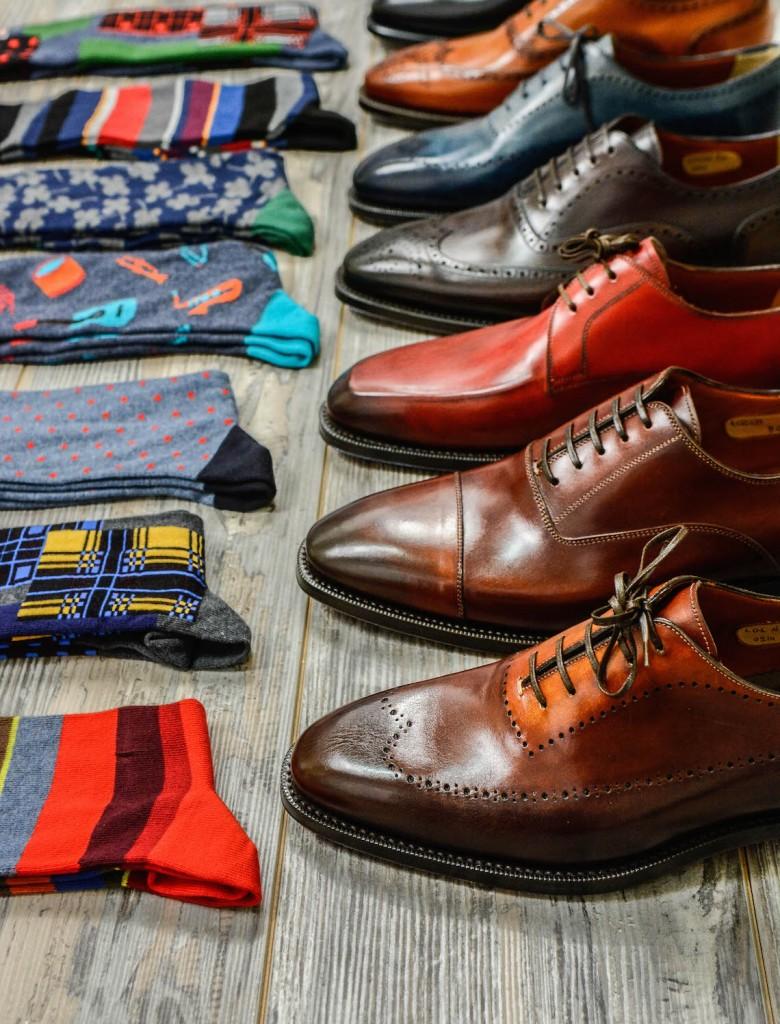 scarpe-da-uomo-milano-lucacalzature