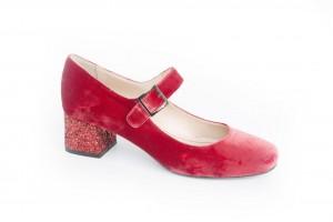 calzature-donna-a-milanoscegli-le-scarpe-per-le-tue-feste-di-natalevasto-assortimento-di-decollete-con-i-tacchi