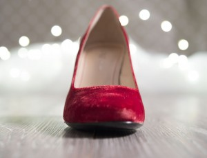 le-scarpe-di-natale-lucacalzature-milano