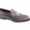 mocasssinistringatedoppie-fibbie-e-tanti-prodotti-sul-nostro-ecommerce-di-calzature-artigianali