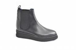 scarpe-le-ble-presso-il-nostro-punto-vendita-in-corso-vercelliscegli-i-prodotti-italiani-artigianali-100