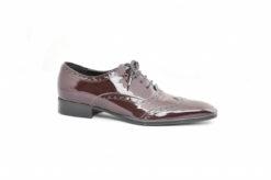 scarpe-donna-in-super-scontodal-numero-34-al-41scegli-i-prodotti-selezionati