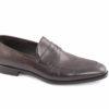 scopri-i-mocassini-onlinescegli-le-calzature-italiane-luca-scopri-tutti-i-saldi-disponibili