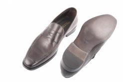 scopri-le-fantastiche-offerte-sul-nostro-ecommercemocassinistringate-e-scarpe-sportive-ad-un-prezzo-speciale