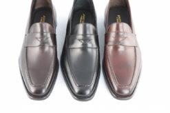 https://www.lucacalzature.it/lc1945/wp-content/uploads/2016/12/Sfoggia-il-tuo-stile-con-la-collezione-di-scarpe-eleganti-da-uomo-a-mocassino..jpg