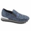 slipon-glitteratoscegli-le-tue-casual-basse-sul-nostro-ecommerce-scarpe-donna-e-uomo