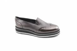 spedizione-e-reso-gratuiti-in-tutta-italiascegli-le-scarpe-luca
