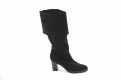 stivale-castaner-ultimo-paio-super-offerta-outlet-lucacalature-donna