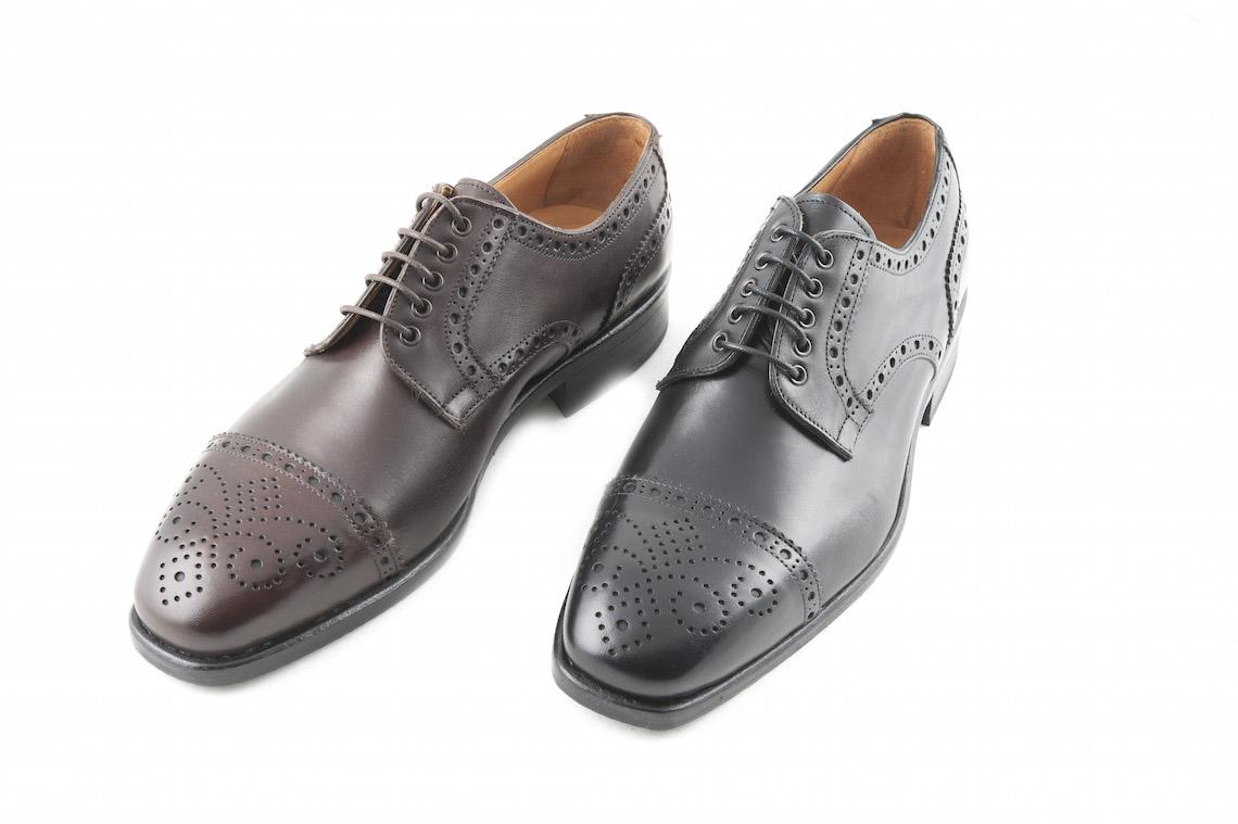 ri24c6c61 calzature italiane uomo