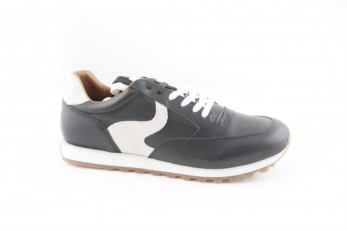 calzature-sportivesaxone-brimarts-alberto-guardiani-exton-e-tanti- 53e1d040fdd