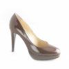 Decolletè Roberto Festa Milano,shoponline lucacalzature.Scegli le tue scarpe con i tacchi alti.