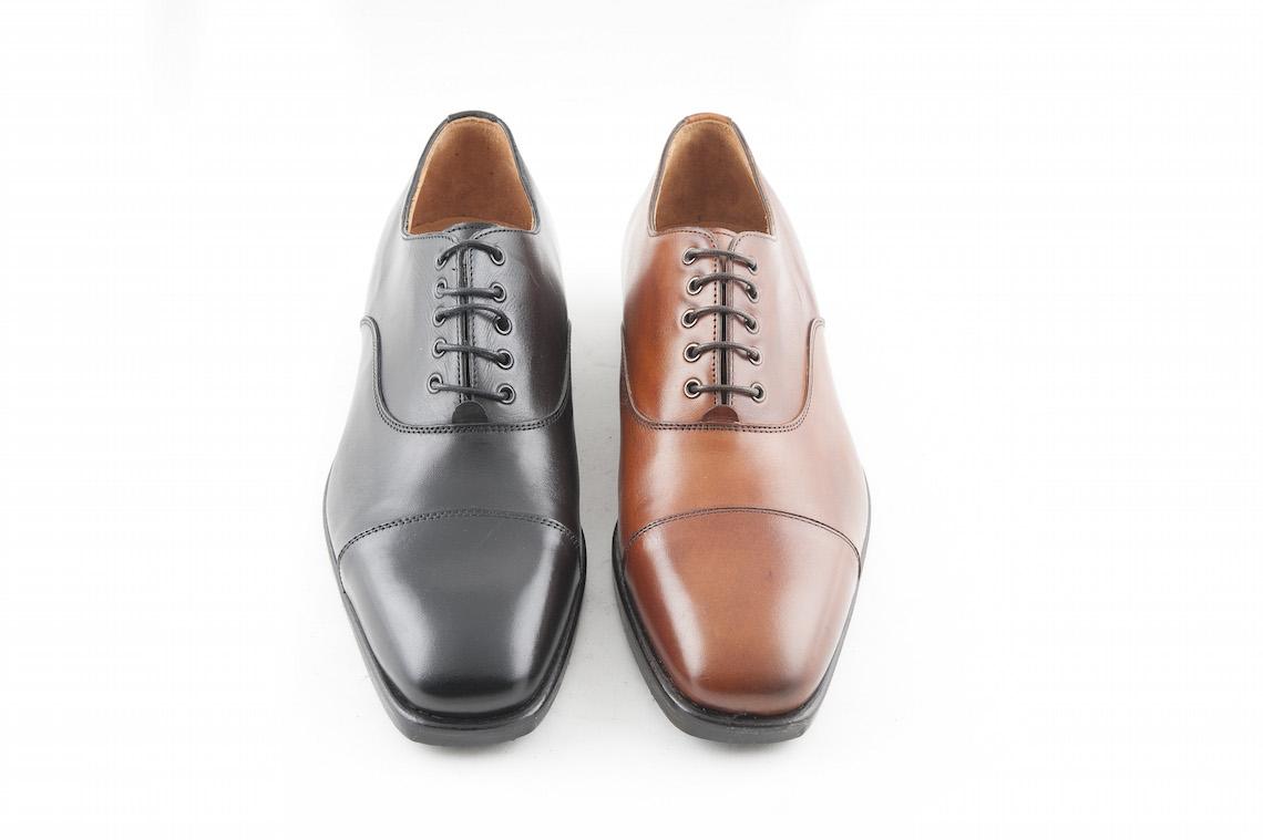 scarpe-eleganti-da-uomo-in-saldoselezione-di-calzature-da-lavoro-e ... 47d04fb5e1c