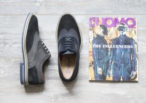 scarpe-uomo-sportive-casual-brimartsscegli-made-in-italy-lucacalzature-copia