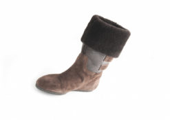 Scopri tutti gli sconti sul nostro sito ecommerce Luca,stivali e stivaletti da 49 euro