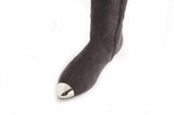 Stivali,stivaleti in saldo,scopri i saldi invernali lucacalzature fino al 70%