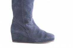 Super sconti su tutta la collezione di stivali Lucacalature,fino al 70 %,scegli i tuoi prodotti italiani di moda.