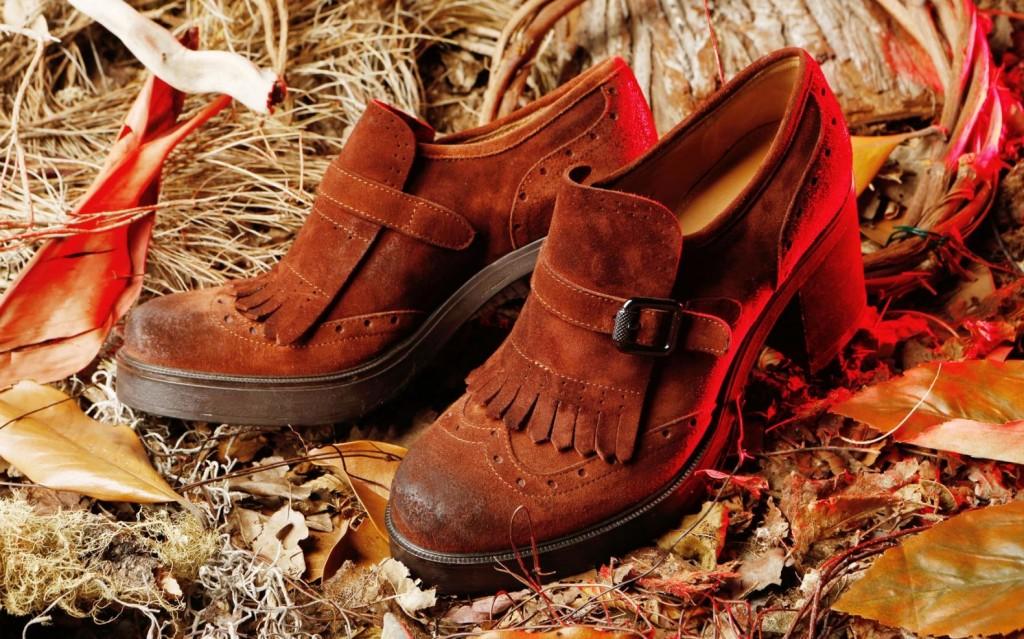 scarpe-donna-con-tacco-sportive-lucacalature