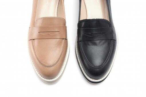 I mocassini da donna in vitello ,scegli le tue scarpe sportive presso i nostri punti vendita,calzature italiane di qualità.