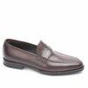 Mocassini da uomo eleganti e sportivi,scopri le nuove collezioni di scarpe da uomo.
