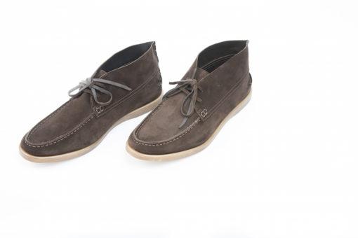 Polacchini primaverili da portare anche senza calze,scegli i tuoi modelli preferiti sul nostro shoponline.