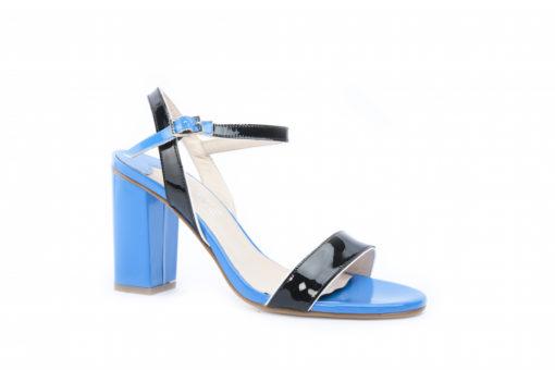 Sandali da donna con tacco alto comodo,scegli i modelli che completano il tuo total look,donna .