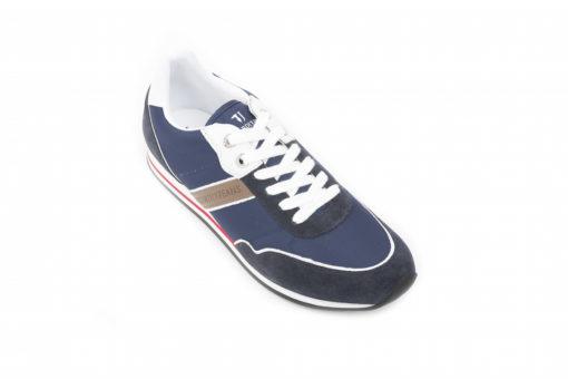 Scarpe sportive da uomoe da donna,scegli le migliori sneakers del momento,Trussardi Jeans.