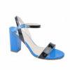 Scegli i tuoi sandali per quest'estate,scopri tutti modelli con tacchi alti e bassi.