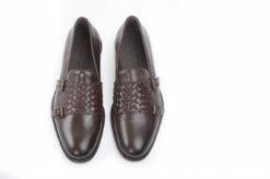 Scegli le scarpe da uomo per questa primavera,uomo e donna a prezzi competitivi sul nostro shoponline.!