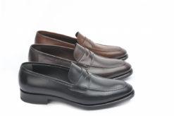 Scegli le tue scarpe da lavoro comodamente con un click,a apartire da 79 eurole nostre artigianali.