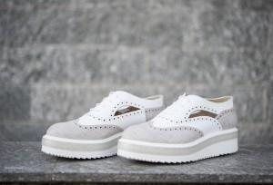 Scopri le scarpe da donna più adatte al tuo look,visita il nostro shoponline Luca.
