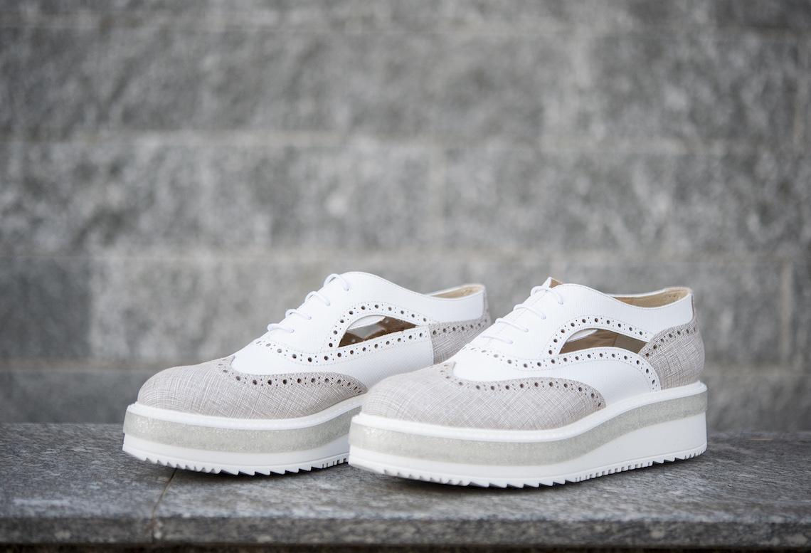 buy popular 66d20 a76e8 Le scarpe Sax made in Italy….un classico. – Luca Calzature E ...