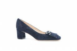 Scopri le scarpe eleganti da donna a Milano da Lucacalzature,classiche e sportive con morsetti e accessori.