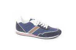 Snaekars da uomo Trussardi jeans ,scegli i prodotti originali del brand più cool del momento.