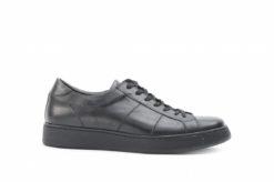 Sneakers artigianali,scegli le tue scarpe sportive per la nuova stagione.
