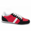 Sneakers da uomo Trussardi,le migliori scarpe sportive per il tuo total look.PE2017 www.lucacalzature.it