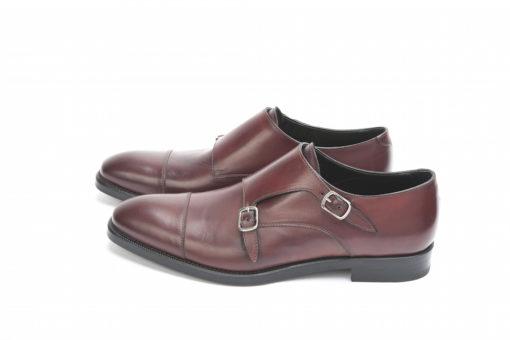 Spedizione e reso gratuiti in tutta Italia,scarpe uomo e donna artigianali italiane.Scopri di più.