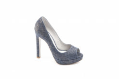 scarpe da donna con il tacco alto dal numero 34 al 41,scegli le tue.Lucacalzature