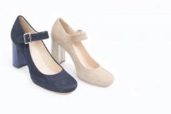Ampia selezione di decolletè con i tacchi alti,scegli i modelli per il tuo look.