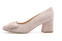 Le scarpe con il tacco,scegli le tue decolletè.Seleziona le tue preferite.