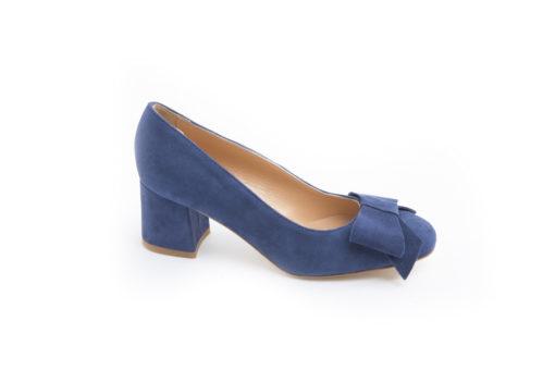 Per tutti i giorni scegli delle scarpe comode,visita il nostro estore e scopri di più.