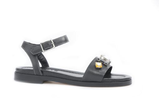 Sandali da donna in pelle,scopri tutti fgli accessori da donna.